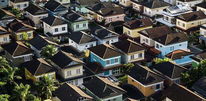 avocat notaire droit immobilier