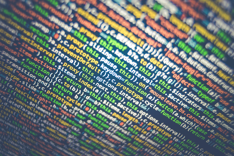 legaltech digital