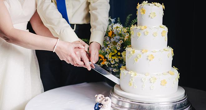 régime matrimonial mariage