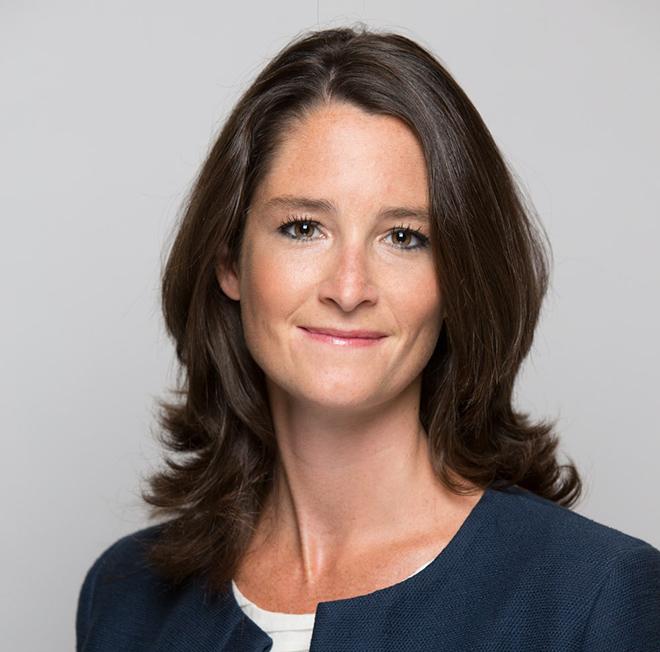 avocate Mathilde Charmet Ingold
