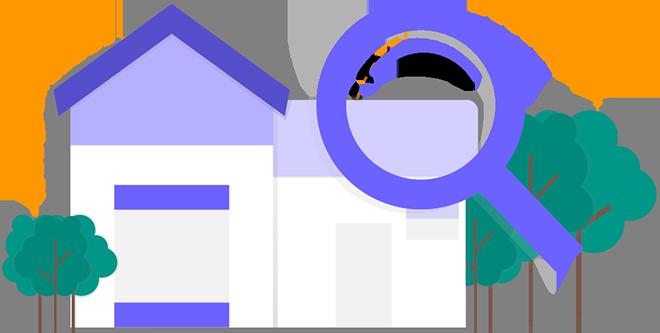 avocat vices cachés immobilier