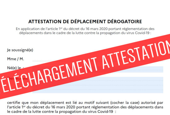 telecharger-attestation-dep
