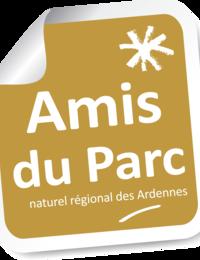 logo Amis du Parc