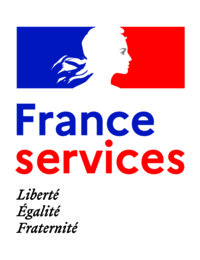 LOGO-MAISON-FRANCE-SERVICES