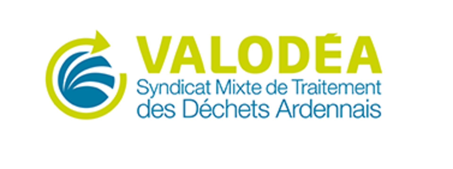 logo valodea