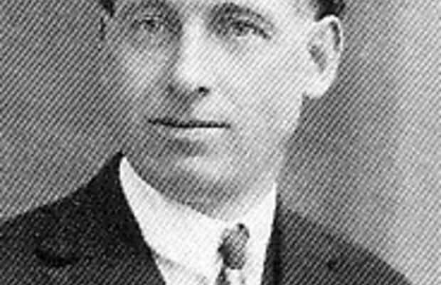 Jules Fuzellier