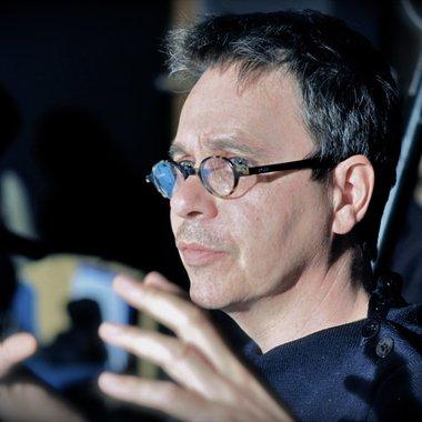 bruno collet réalisateur le jour de gloire