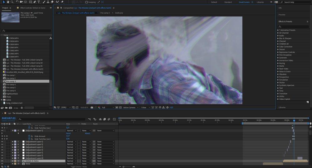 05---NicoShot---Twitch-Effect Lys The Mistake