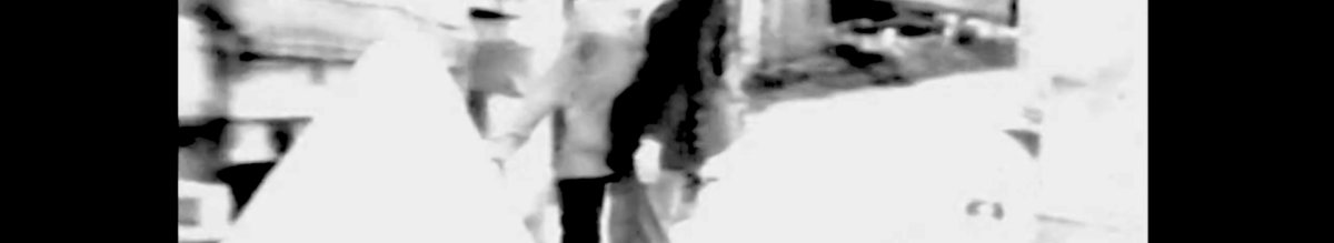 2 L'art de la fugue deux femmes