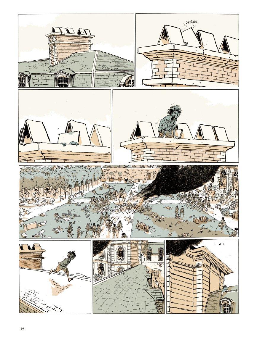 Page 10 - BD Révolution