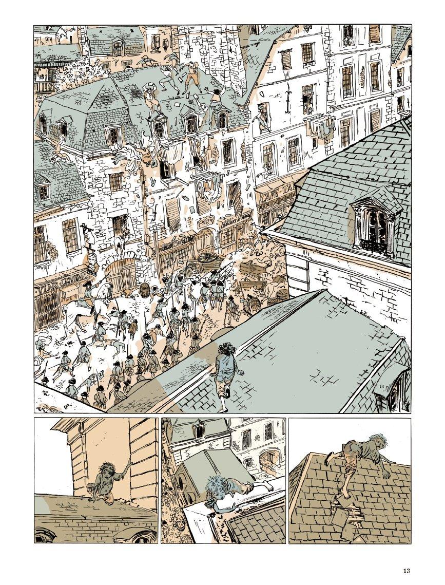 Page 11 - BD Révolution