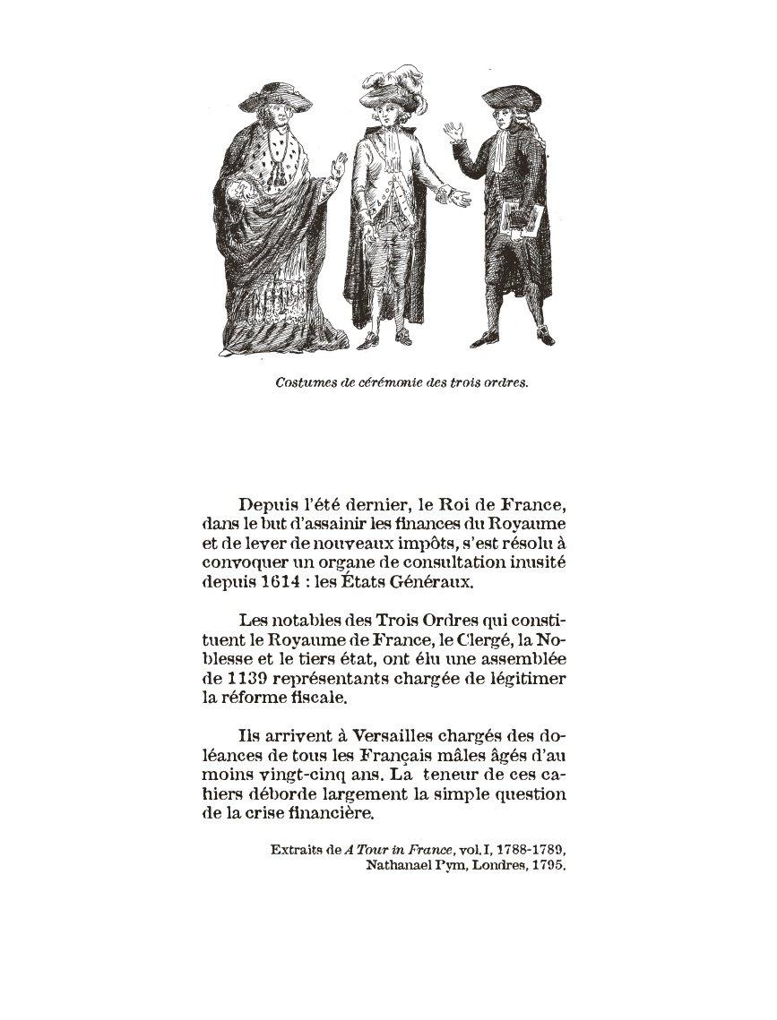 Page 2 - BD Révolution
