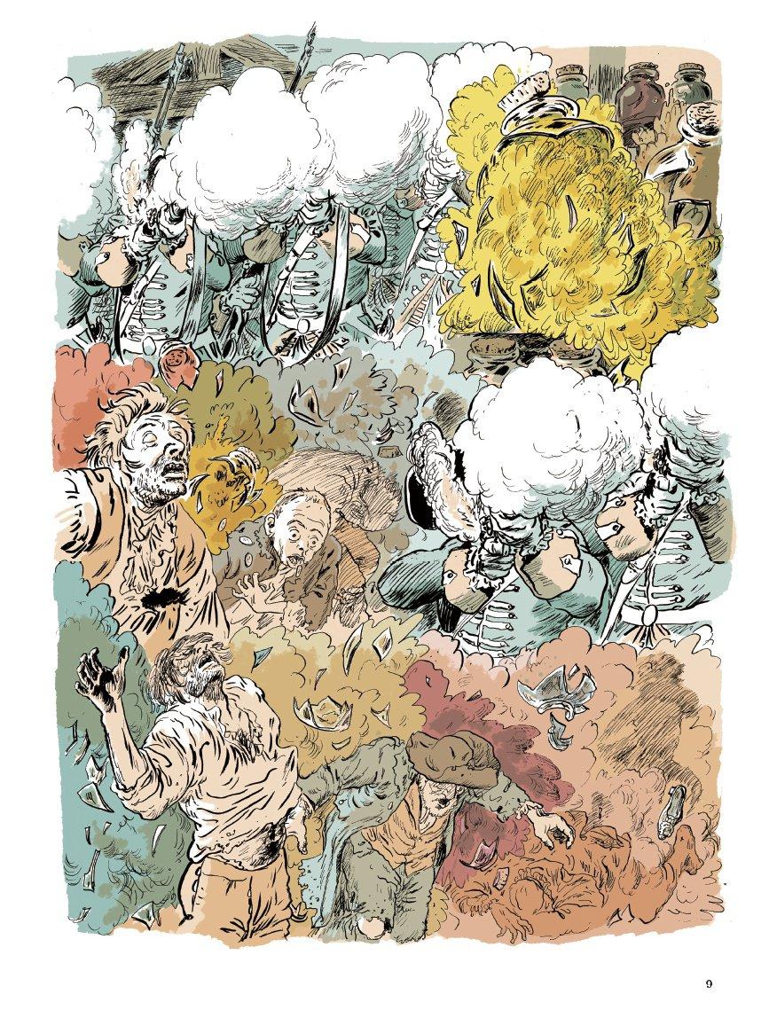 Page 7 - BD Révolution