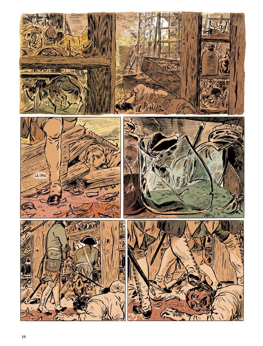 Page 8 - BD Révolution