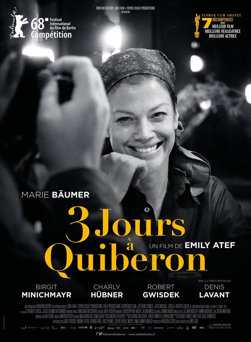 affiche-3-jours-quiberon