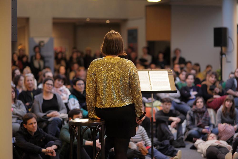 Festival Longueur d'ondes conférence ©Séb-Durand