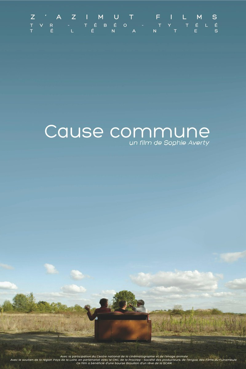 cause-commune-affiche