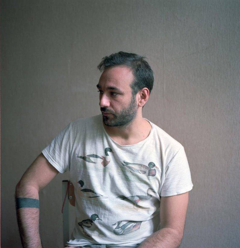 Alessandro Penso