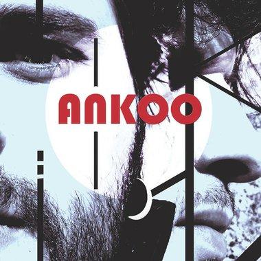 Ankoo Pipeline on fire Clip de la semaine