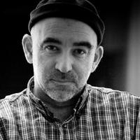 Antoine TRACOU réalisateur