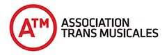 association trans musicales