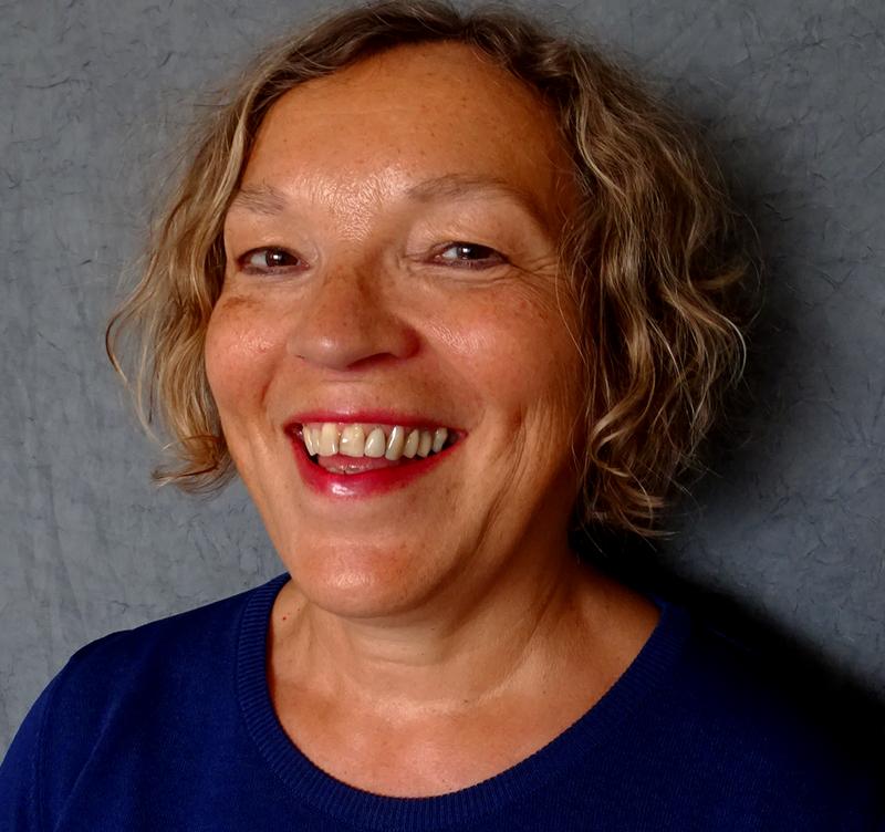 Bettina-Classen-portrait photographe