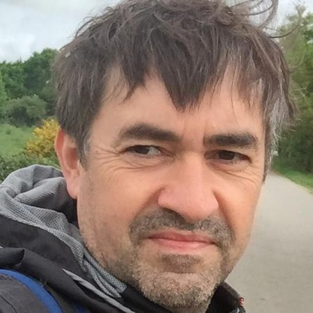 Emmanuel Paugam conseil d'administration Breizh Créative KuB