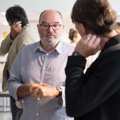 Jean-Marc Vachey conseil d'administration Breizh Créative KuB