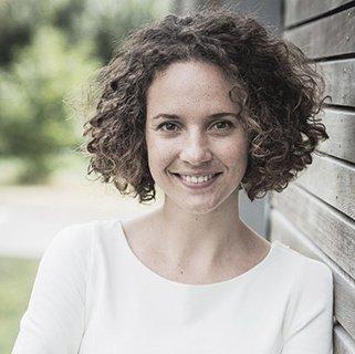 Juliette Mucchielli conseil d'administration Breizh Créative KuB