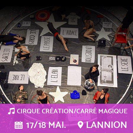 circus-remix-vignette