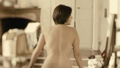 femme-nue.png