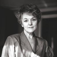 Mona Ozouf historienne Plouha