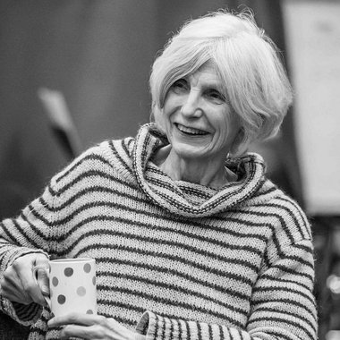 Caryl Churchill love and information