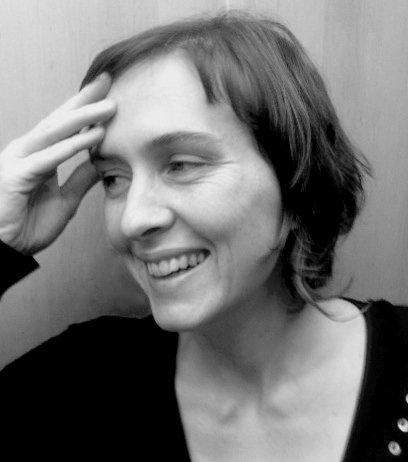 Céline Dréan réalisatruce