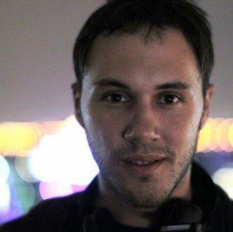 Christophe Battarel Nysningar