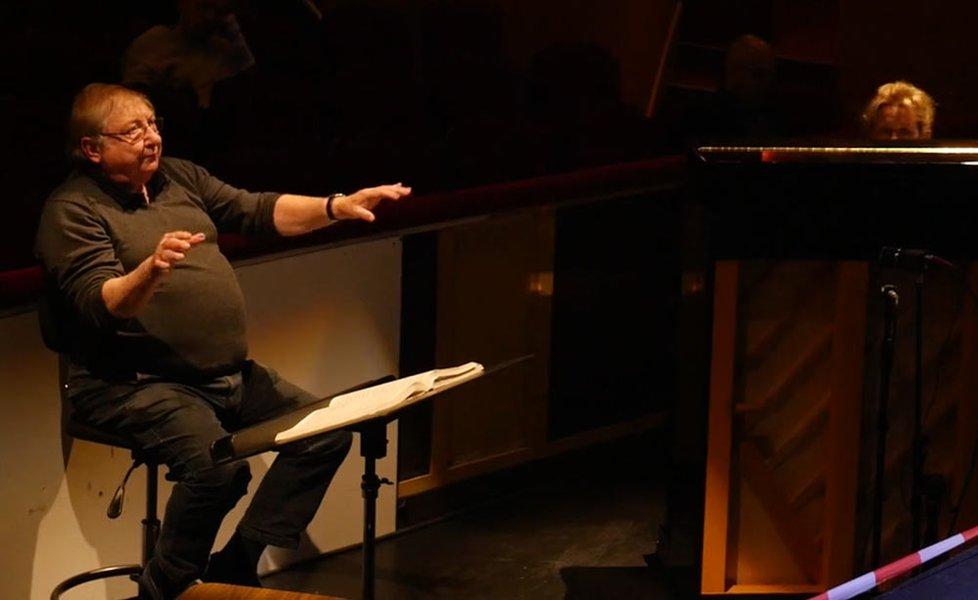 Claude-Schnitlzer-opera
