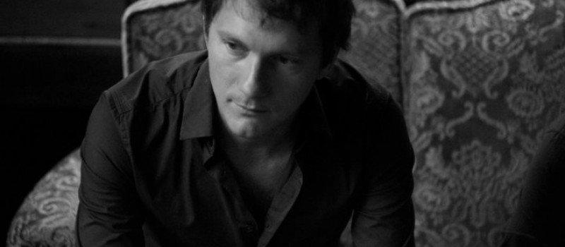 Laurent Derobert