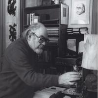 Eugène Guillevic