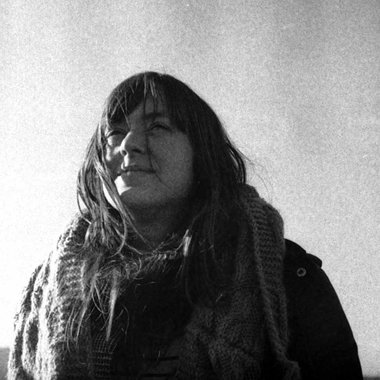 Emilie Morin - réalisatrice