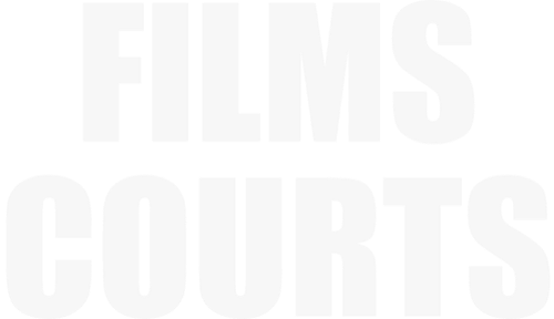 Films courts