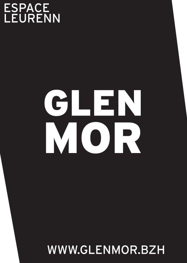 logo espace Glen Mor Carhaix