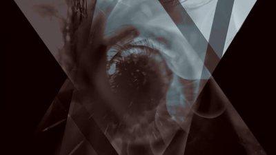 Header-Ankoo Pipeline of fire réalisé par Owen Morandeau KuB