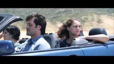 Header - Voir du pays Delphine Muriel Coulin
