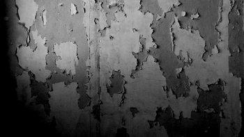 Header - Eau vive - Image KuB