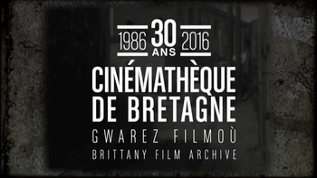 Header - 30 ans de la cinematheque