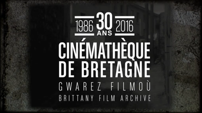 Header - 30 ans de la cinematheque
