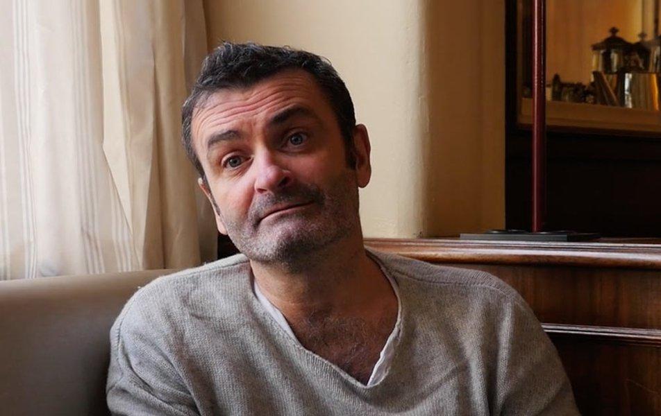 Jean-François Ducrocq