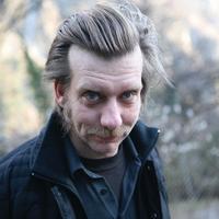 Julien Donada réalisateur