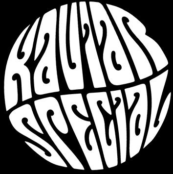 logo kaviar special transparent