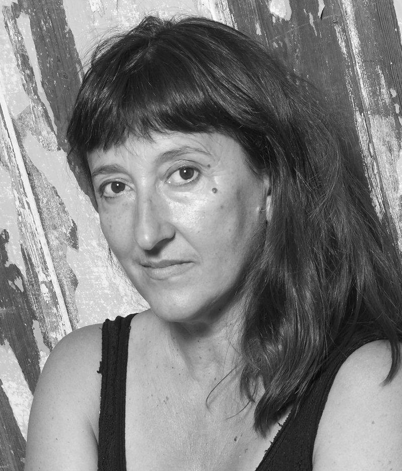 Cécile Borne